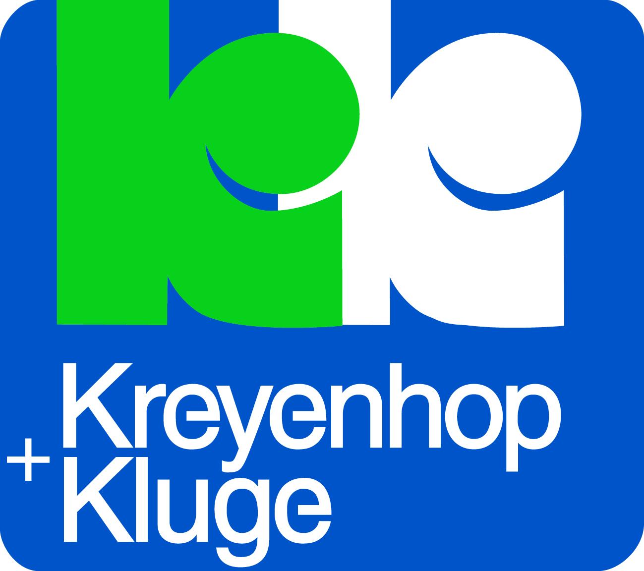 Kreyenhop & Kluge GmbH & Co KG