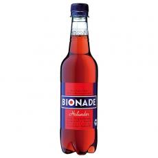 Bionade Holunder 6x500ml inklusive Pfand