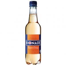 Bionade Ingwer Orange 6x500ml inklusive Pfand