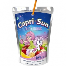 Capri Sun Elfentrank 4x10 x 200ml