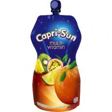 Capri Sun Multivitamin 15x330ml