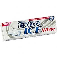Wrigleys Extra White ICE 30x14g