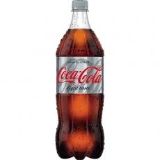 Coca Cola Light 12x1.00l inklusive Pfand
