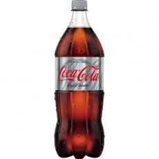 Coca Cola Light 4x1.5l inklusive Pfand