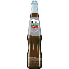 Dreh & Trink Cola 24x200ml
