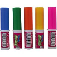 Candy Lipstick 100 Stk.
