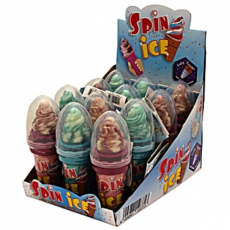 Spin Ice 12x24g