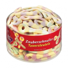 Red Band Zauber Schnuller 100 Stk.
