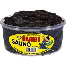 Haribo Salino 150 Stk.