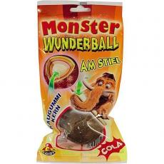 Monster Wunderball am Stiel Cola 15x80g