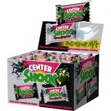 Center Shock Monster Mix 100 Stk.