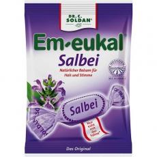 Em-eukal Salbei 20x75g