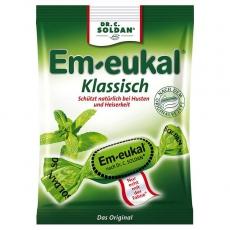 Em-eukal Klassisch 20x75g