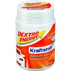 Dextro Energy Kraftstoff Orange 6x68g