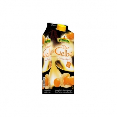 Pfanner Der Gelbe Zitrone-Physalis 6x2Liter