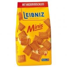 Leibniz Minis 12x150g
