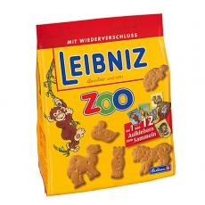 Leibniz Zoo 12x125g