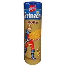 De Beukelaer Prinzenrolle