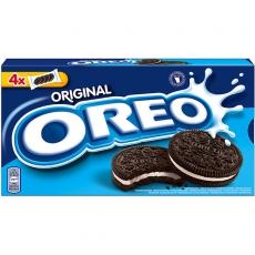 Oreo Original 12x176g