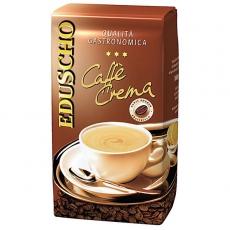 Eduscho Caffè Crema