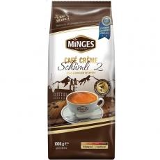 Minges Caffé Créme Schümli