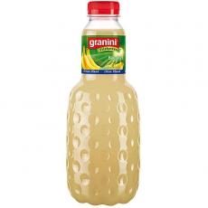 Granini Trinkgenuss Banane 6x1.00l