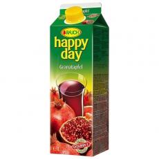 Happy Day Granatapfel 6x1.00l