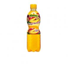 Pfanner Mango Maracuja 6x500ml inklusive Pfand