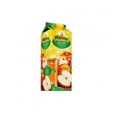 Pfanner Apfelsaft 100% 6x2.00l