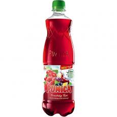 Punica Fruchtig Rot 12x500ml inklusive Pfand