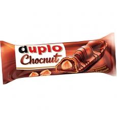 Ferrero Duplo Chocnut 24x26g
