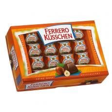 Ferrero Küsschen 8x284g