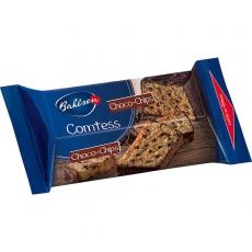 Bahlsen Comtess Choco-Chips 8x350g