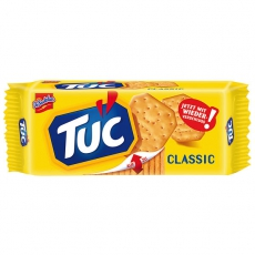Tuc Original 24x100g