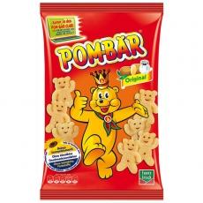 Pom-Bär Original 12x75g