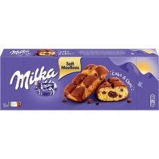 Milka Cake & Choc 16x175g