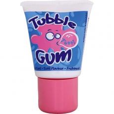 Lutti Tubble Gum 36x35g