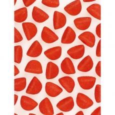 Haribo Erdbeeren 2x1,5kg
