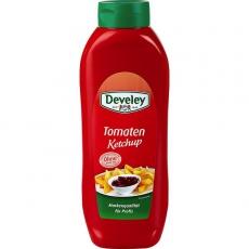 Develey Tomatenketchup