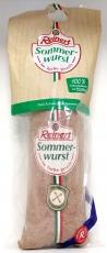 Reinert Sommerwurst 1Kg
