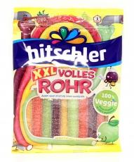 Hitschler XXL Volles Rohr