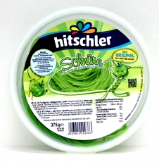 Hitschler Schnüre Apfel