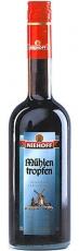Niehoff Mühlentropfen 0,7 L