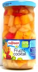 Natreen Fruchtcocktail