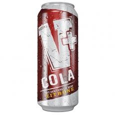 Veltins V + Cola inklusive Pfand 24x500ml inklusive Pfand