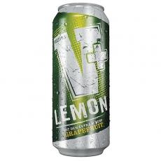 Veltins V + Lemon 24x500ml inklusive Pfand