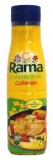Rama Pflanzencreme Culinesse 500ml