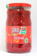 Orodiparma Tomatenmark 750g