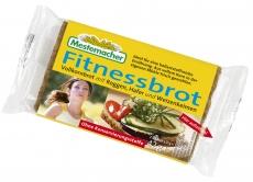 Mestemacher Fitnessbrot 12x42g