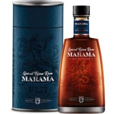 Marama Fiji Rum 700ml